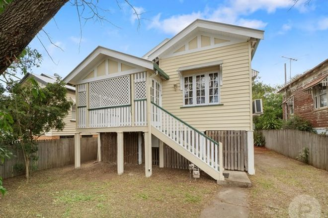 Picture of 36 Stafford Road, GORDON PARK QLD 4031