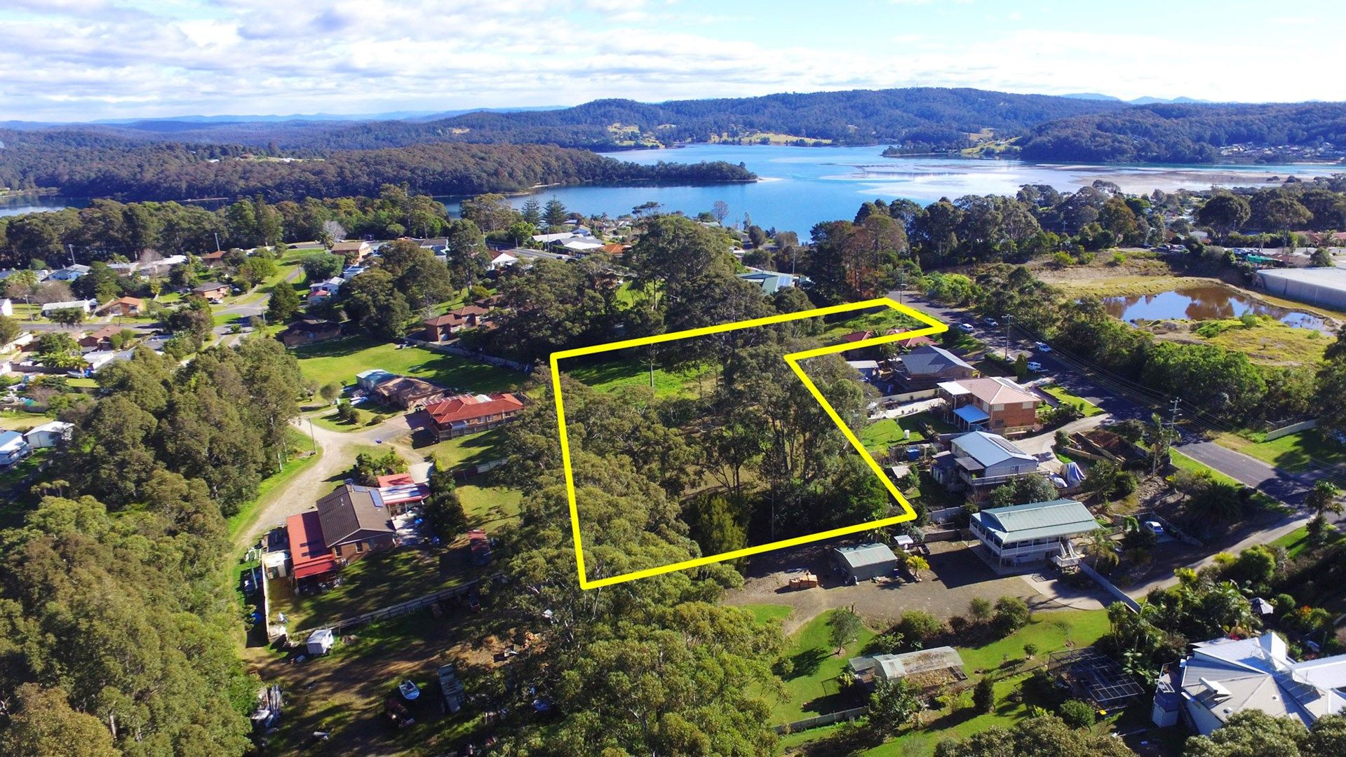 2A Costin Street, Narooma NSW 2546, Image 0