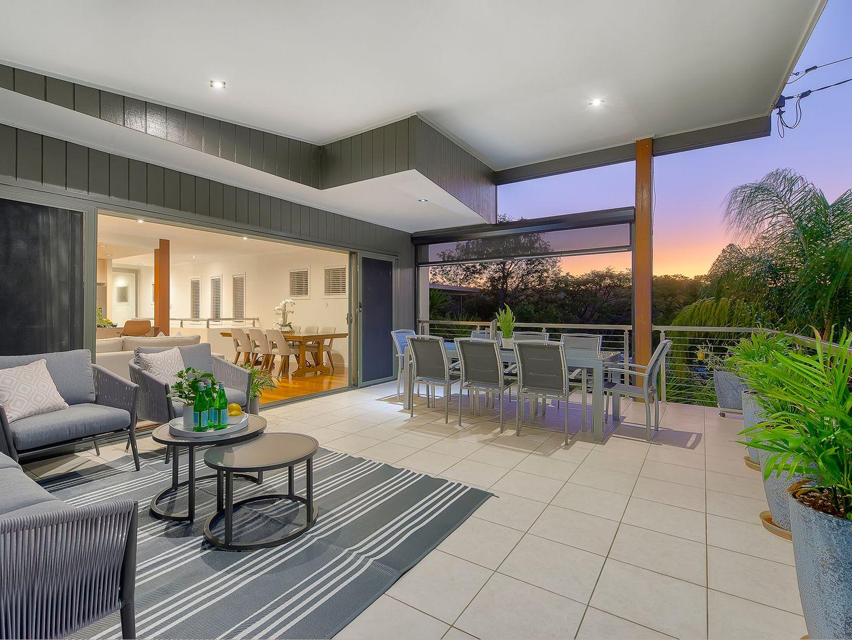 12 Richmond Street, Corinda QLD 4075, Image 1