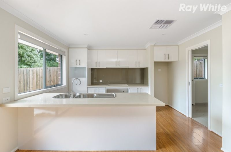 3/16 Kent Street, Knoxfield VIC 3180, Image 0