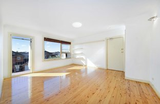 Picture of 4/112 Garden Street, Maroubra NSW 2035