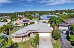 7 Ponds Court, Narangba QLD 4504