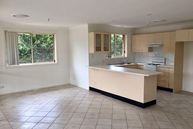 Picture of 4/28 Bundara Avenue, WAMBERAL NSW 2260