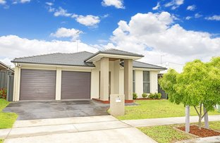 Picture of 9 Oriri Avenue, Glenmore Park NSW 2745