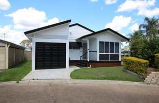 "Picture of 23/30 Beutel Street ""Riverglen Haven"", Waterford West QLD 4133"