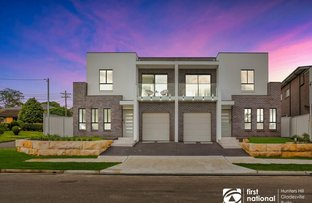 Picture of 47A & 45 Ulm Street, Ermington NSW 2115