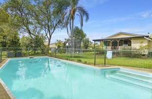 Picture of 33 Bovey Street, Coopers Plains QLD 4108