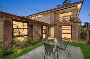 Picture of 2 Dunlea Road, Engadine NSW 2233