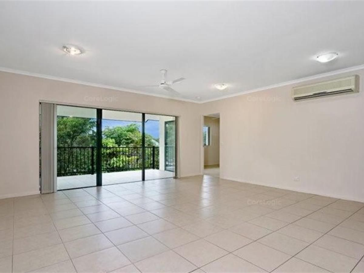 121/11-15 Charlekata Close, Freshwater QLD 4870, Image 2