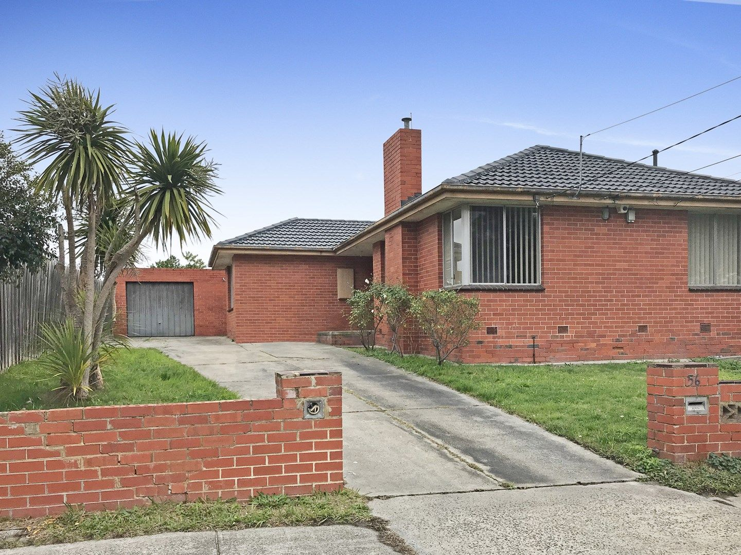 56 Arnold Street, Noble Park VIC 3174, Image 0