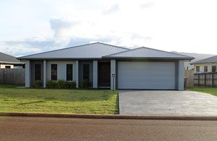 Picture of 19 Mitchell Drive, Atherton QLD 4883