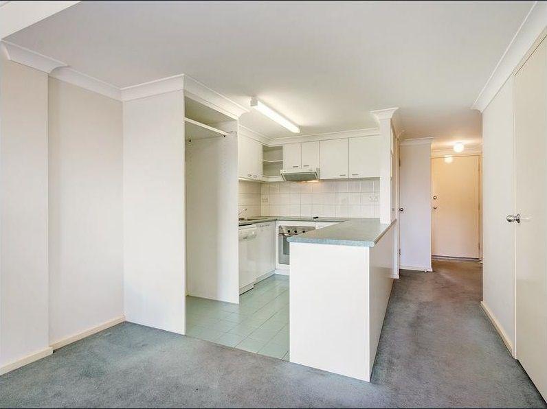 76/9 East Terrace, Adelaide SA 5000, Image 1