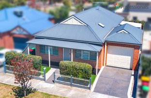 Picture of 44 Dickerson  Way, Caroline Springs VIC 3023