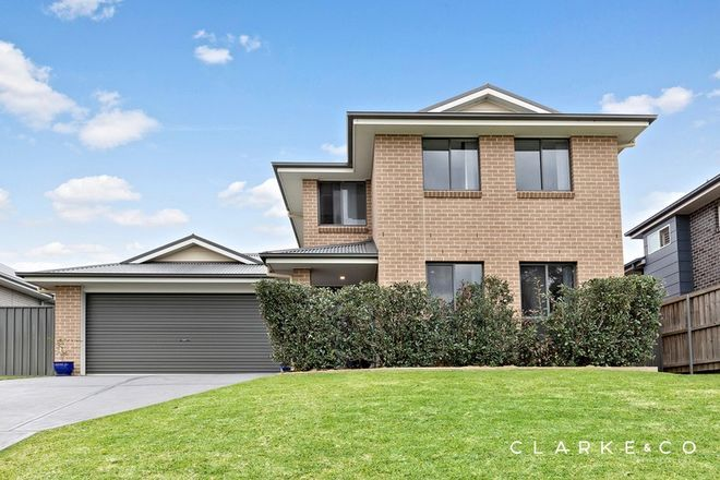 Picture of 90 Ryans Road, GILLIESTON HEIGHTS NSW 2321