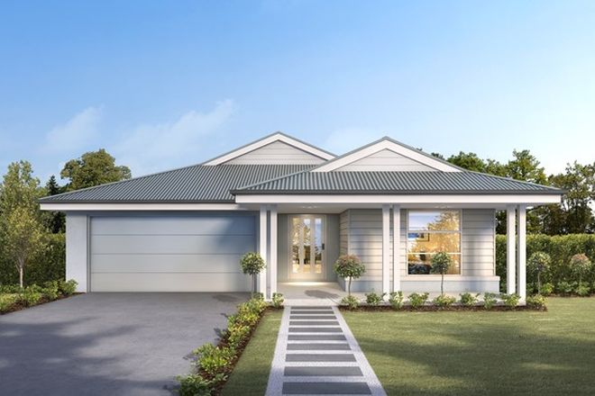 Picture of 57 Butterfactory Drive, CALDERWOOD NSW 2527