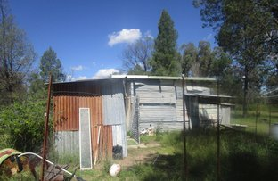 Picture of 277 Ridge Road, Tara QLD 4421