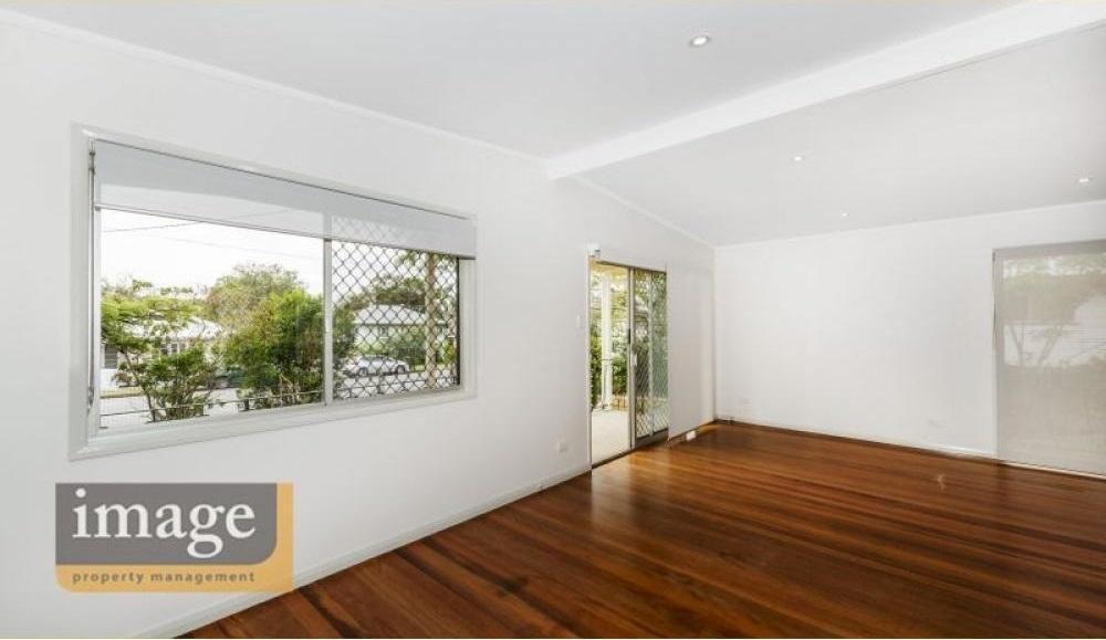254 Ellison Road, Geebung QLD 4034, Image 1