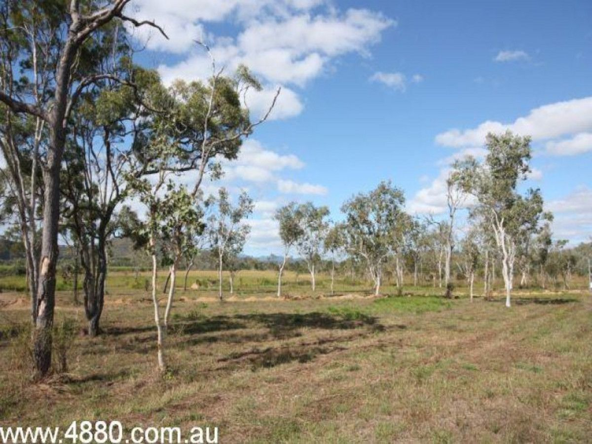 Lot 124 Springmount Park, Mareeba QLD 4880, Image 2