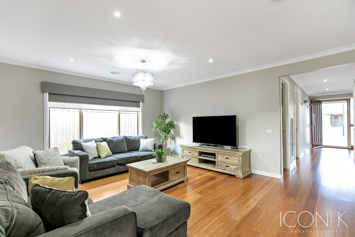 21 Joyfields Place, Wollert VIC 3750, Image 1