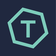 Leanne Gillam, Sales representative