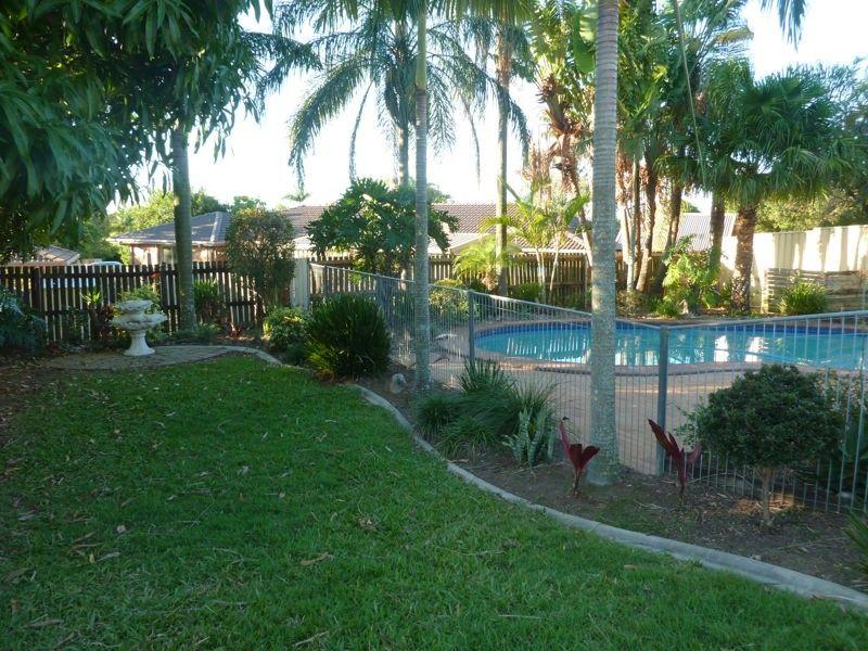 81 Ziegenfusz Road, Thornlands QLD 4164, Image 0