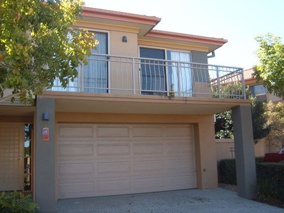 41I/4 University Drive, Robina QLD 4226, Image 0