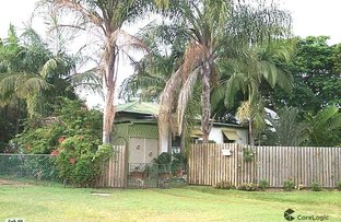 Picture of 74 Fernlea Avenue, Scarborough QLD 4020
