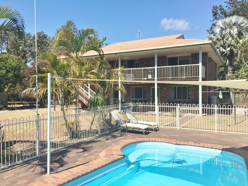 15 MOORE PARK RD, Moore Park Beach QLD 4670, Image 0