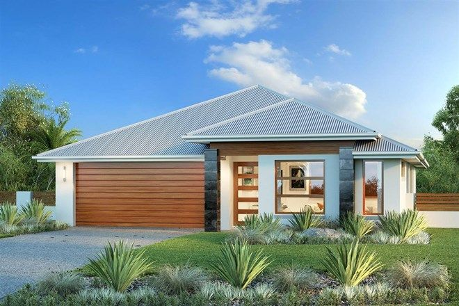 Picture of 6 Dobel Way, ROMA QLD 4455