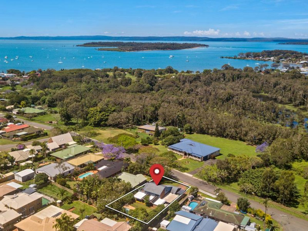 16 Egret Drive, Victoria Point QLD 4165, Image 1