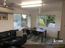 1 Lucie Street, Bluff QLD 4702, Image 2