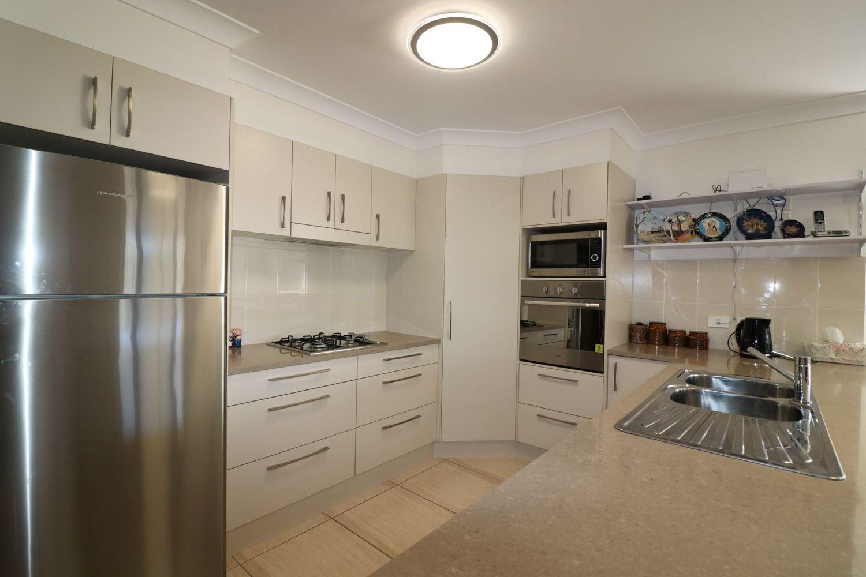 13 Huntress Street, Harrington NSW 2427, Image 2