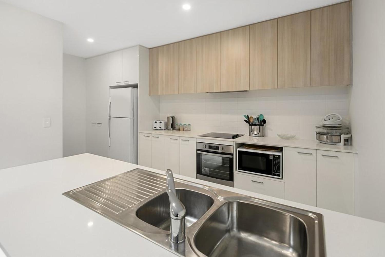 54/20 Salisbury Street, Redland Bay QLD 4165, Image 1
