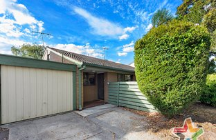 Picture of 32/56 Hamilton Road, Bayswater VIC 3153