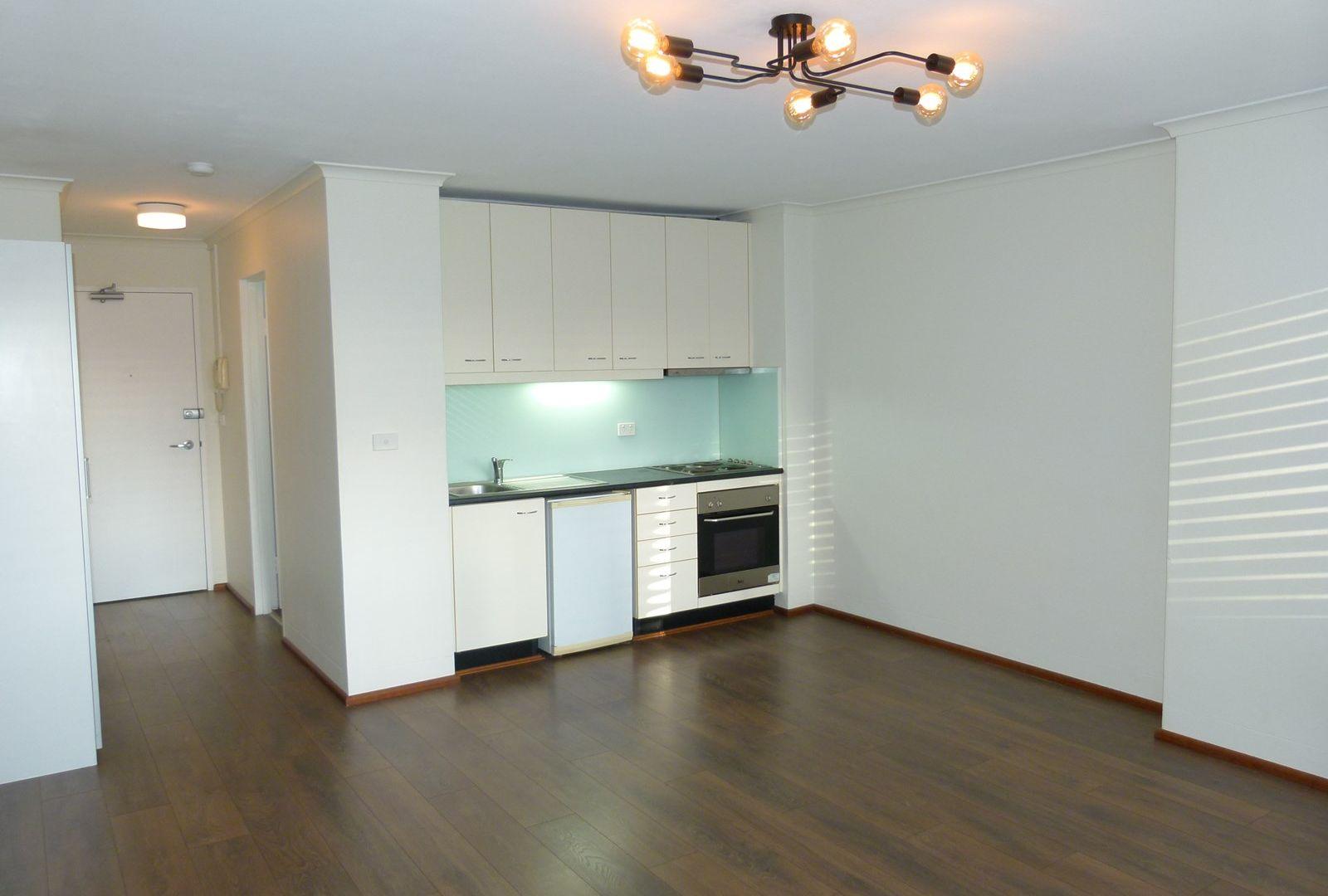 217/29 Newland Street, Bondi Junction NSW 2022, Image 1