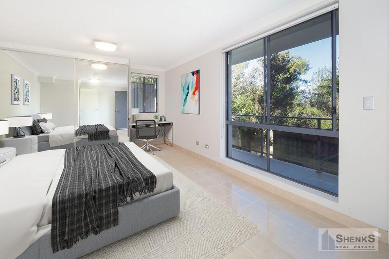 3/20 Sailors Bay Road, Northbridge NSW 2063, Image 2