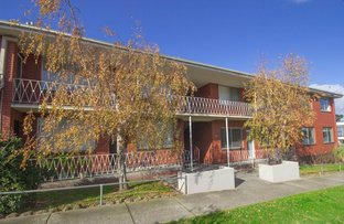 Picture of 3/152 Collins Street, Thornbury VIC 3071