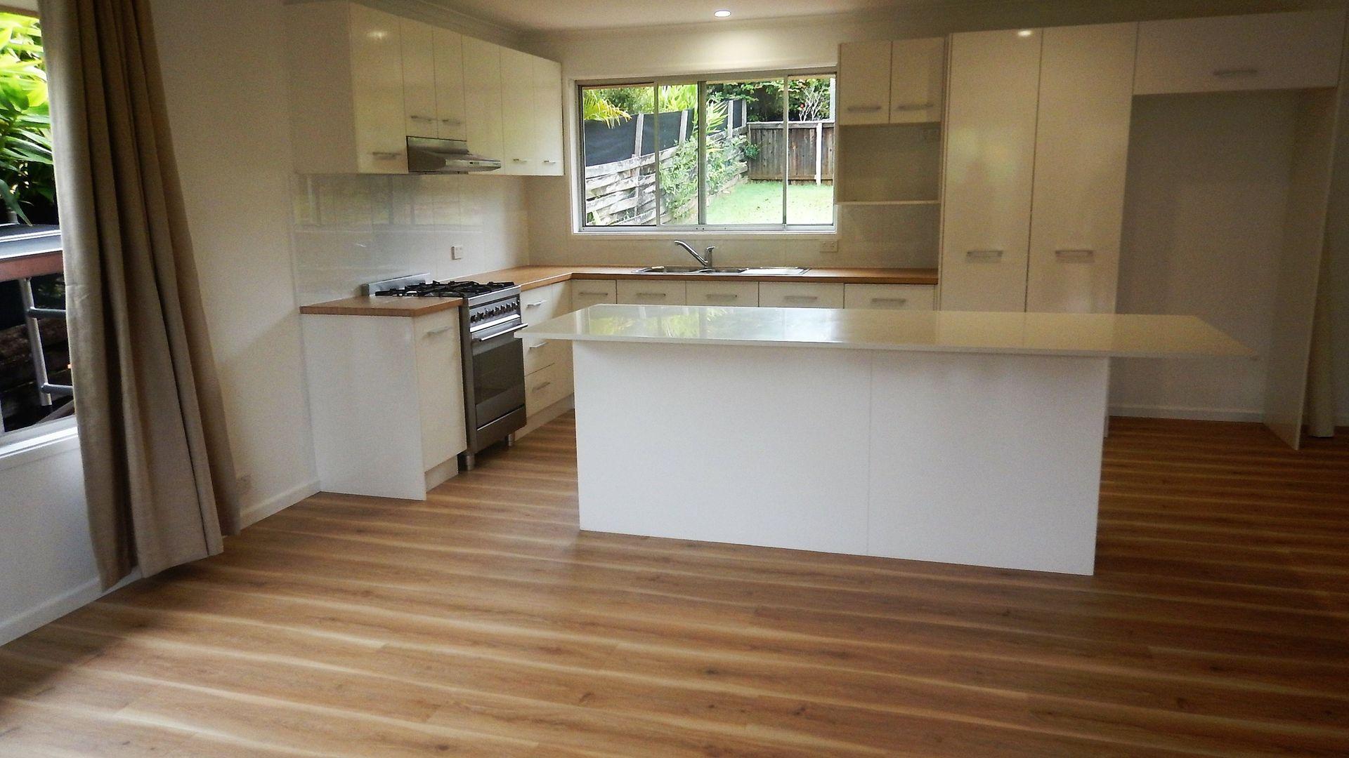 12 Harvie Drive, Boambee East NSW 2452, Image 1