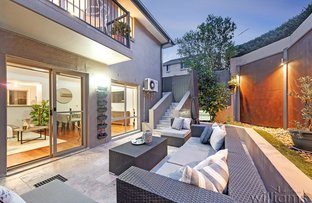 Picture of 5/3-5 Montrose Road, Abbotsford NSW 2046