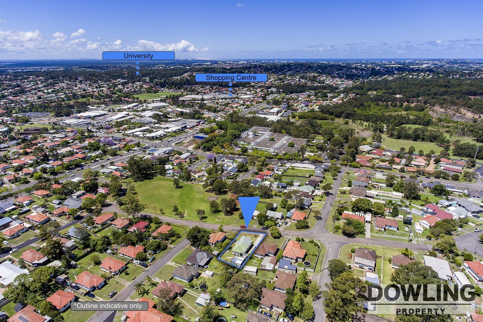 6 Alexander Street, Wallsend NSW 2287, Image 1