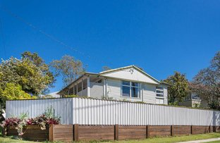 Picture of 51 Honour Avenue, Chelmer QLD 4068