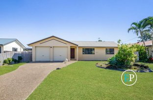 Picture of 243 Pinnacle Drive, Rasmussen QLD 4815
