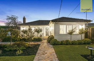 Picture of 32 Piperita Road, Ferntree Gully VIC 3156