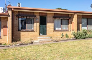 Picture of 2/58 Panton Street, Golden Square VIC 3555