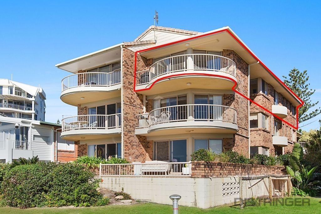 7/285 Golden Four Drive, Bilinga QLD 4225, Image 2