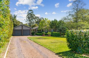 Picture of 4 Ford Avenue, Medowie NSW 2318