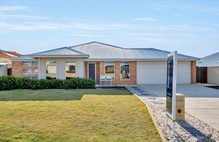 Picture of 3 Tambellup Drive, Dawesville WA 6211