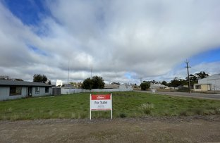 Picture of 29-31 Wolfe Street, Jamestown SA 5491