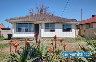 Picture of 15 Crump Street, Horsham VIC 3400