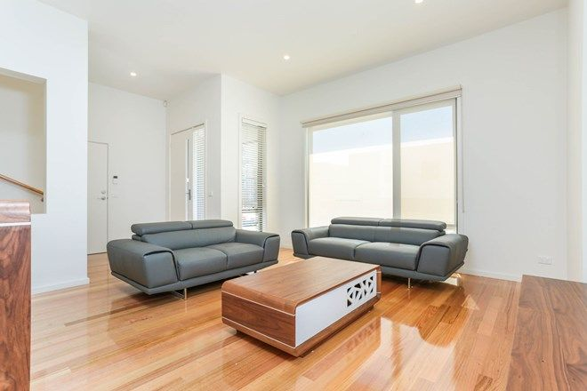 Picture of 1 Pindan Court, MOUNT WAVERLEY VIC 3149